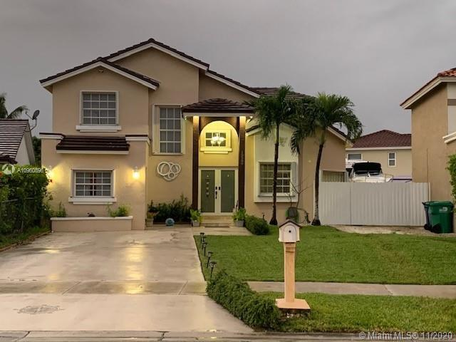 15589 SW 63rd Ter, Miami, Florida 33193, 4 Bedrooms Bedrooms, ,4 BathroomsBathrooms,Residential,For Sale,15589 SW 63rd Ter,A10960896