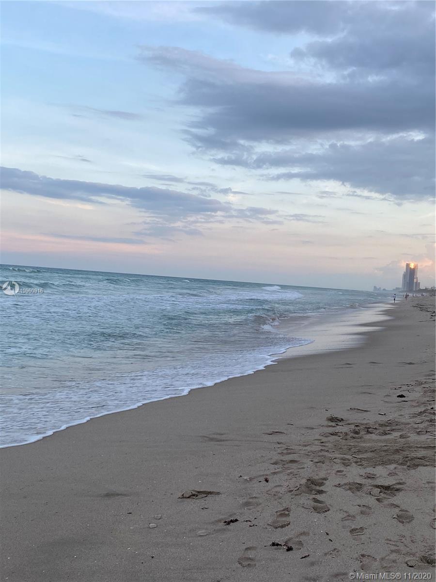Sea Air Towers #L3 photo28