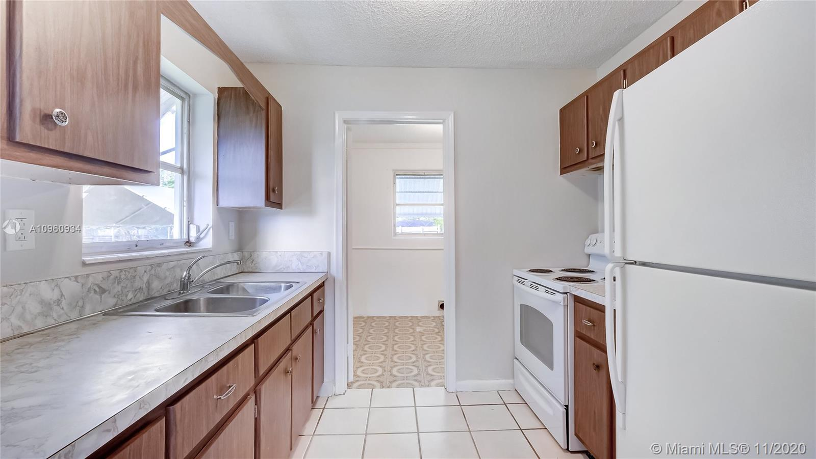 509 NW 15th St, Homestead, Florida 33030, 3 Bedrooms Bedrooms, ,2 BathroomsBathrooms,Residential,For Sale,509 NW 15th St,A10960934