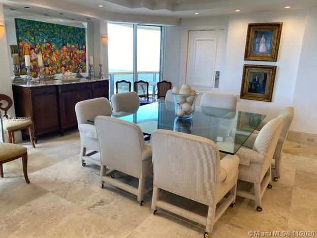 Bal Harbour Tower #11A photo06