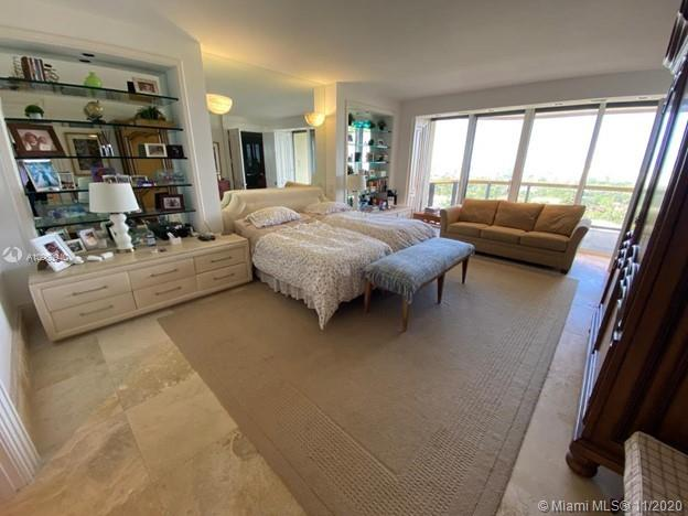 Bal Harbour Tower #11A photo13