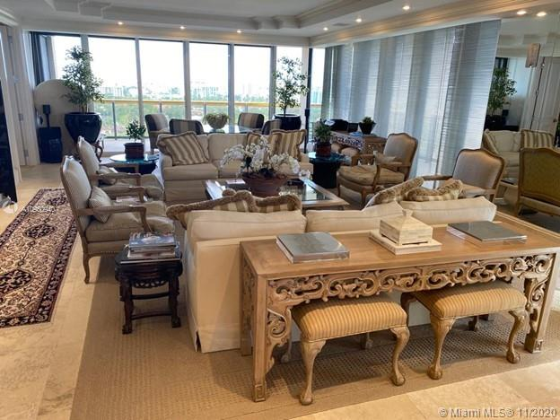 Bal Harbour Tower #11A photo03