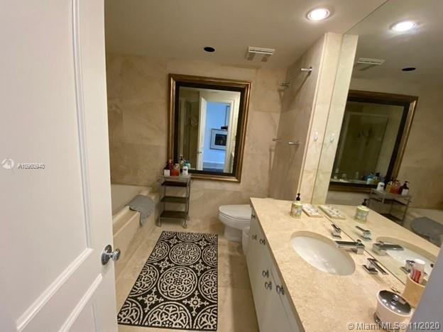 Bal Harbour Tower #11A photo18