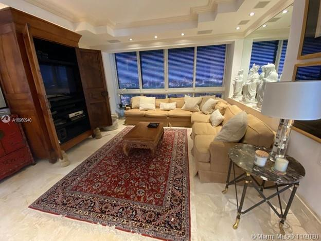 Bal Harbour Tower #11A photo11