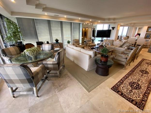 Bal Harbour Tower #11A photo04