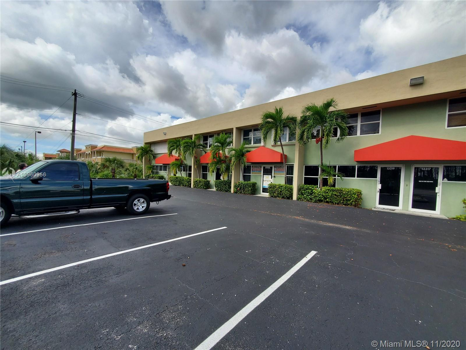 13321 SW 124th St, Miami, Florida 33186, ,Commercial Sale,For Sale,13321 SW 124th St,A10960956