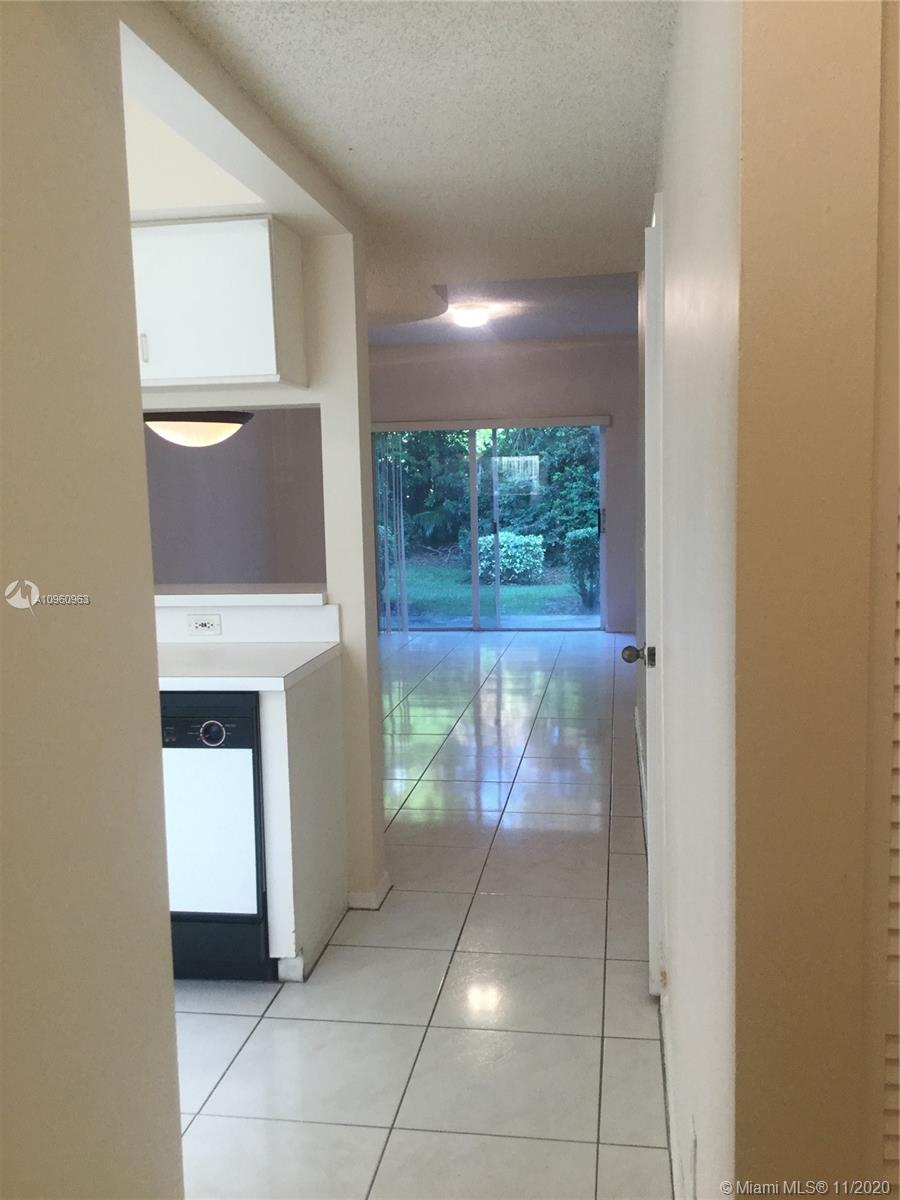Main property image for  160 SW 96th Ave #27-3