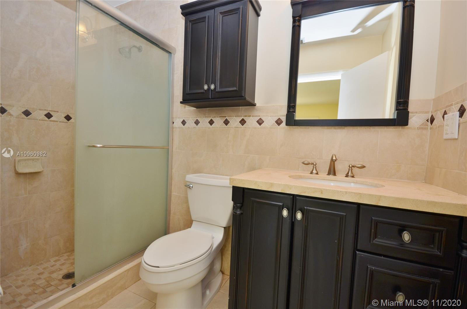 14831 Palmetto Palm Ave, Miami Lakes, Florida 33014, 3 Bedrooms Bedrooms, ,2 BathroomsBathrooms,Residential Lease,For Rent,14831 Palmetto Palm Ave,A10960982