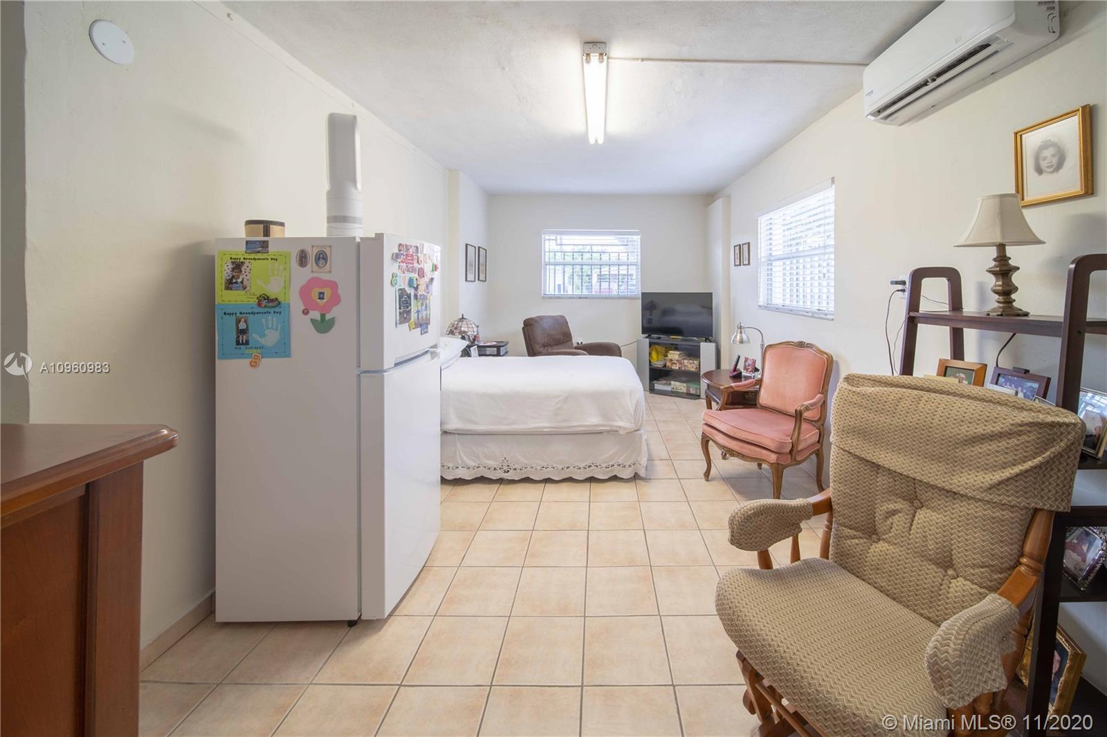 3675 SW 4th St, Miami, Florida 33135, ,1 BathroomBathrooms,Residential Lease,For Rent,3675 SW 4th St,A10960983