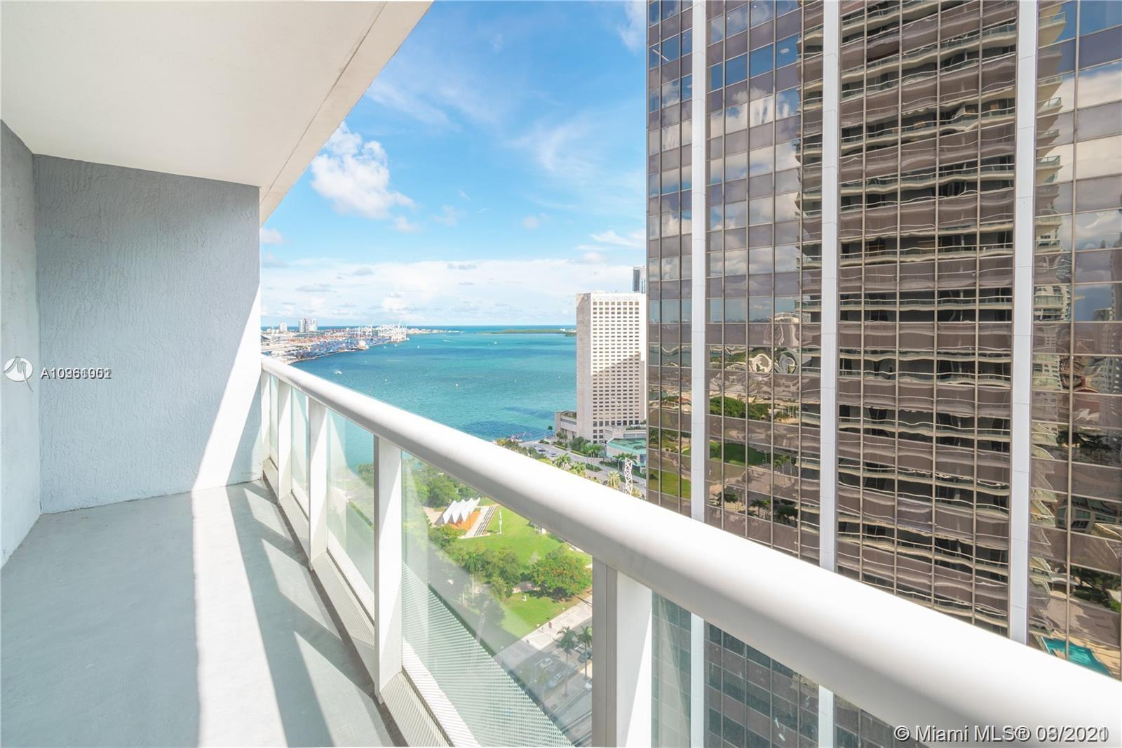 50 Biscayne #2211 photo23