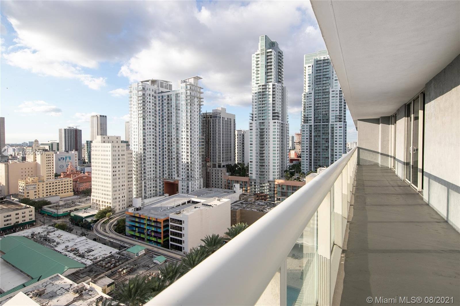 50 Biscayne #2211 photo19