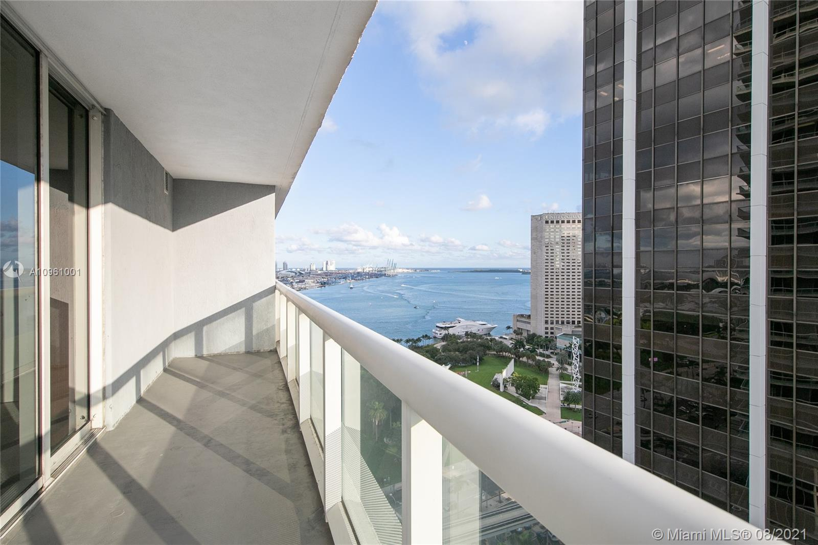 50 Biscayne #2211 photo21