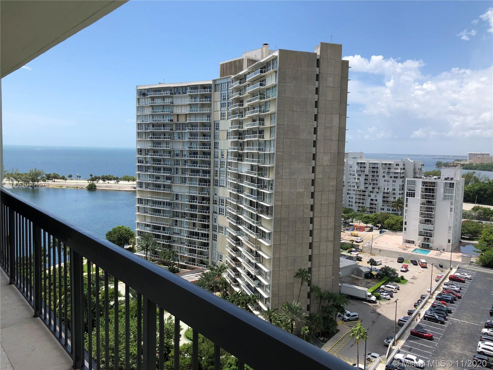 2333 Brickell Ave #1616 photo019
