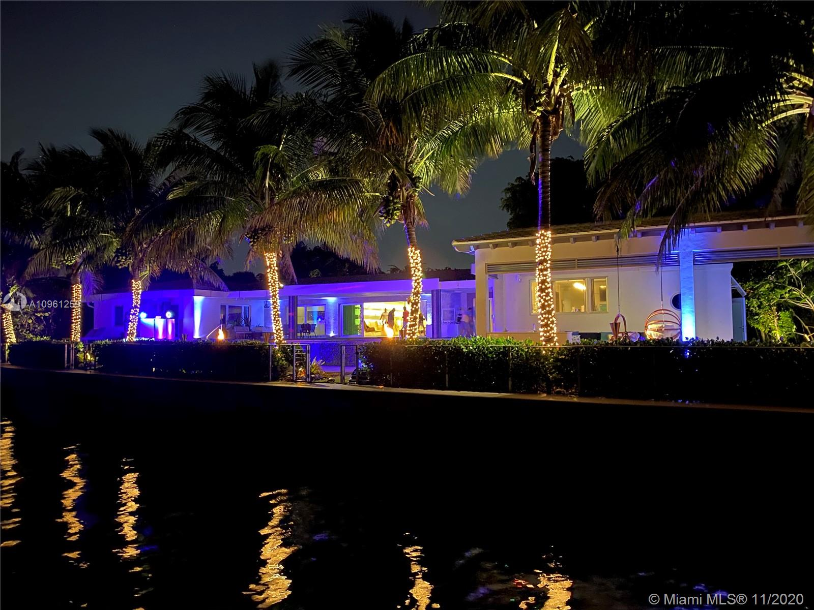 Miami Shores - 1550 NE 103rd St, Miami Shores, FL 33138