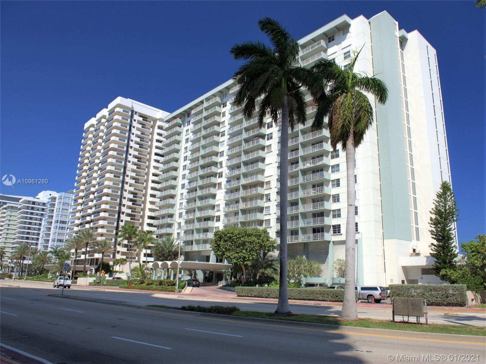5701 Collins Ave #1119 photo017