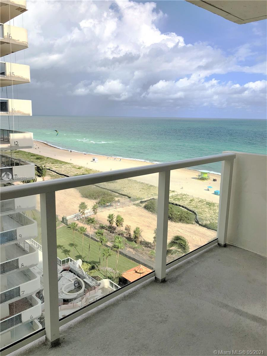 5701 Collins Ave #1119 photo04