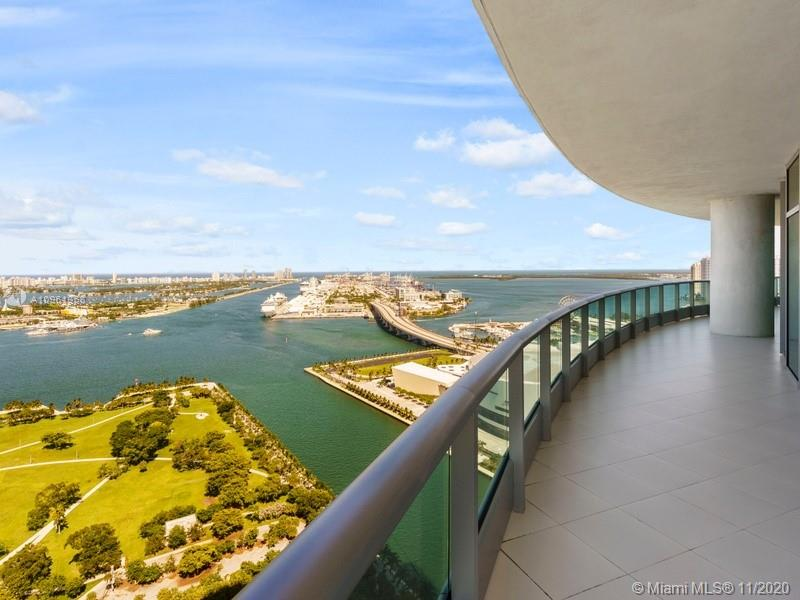 900 Biscayne Bay #3906 photo23