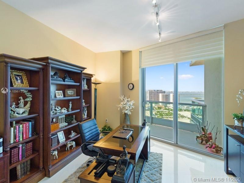 900 Biscayne Bay #3906 photo17