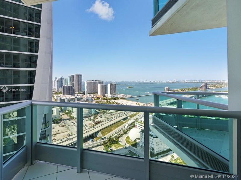 900 Biscayne Bay #3906 photo24