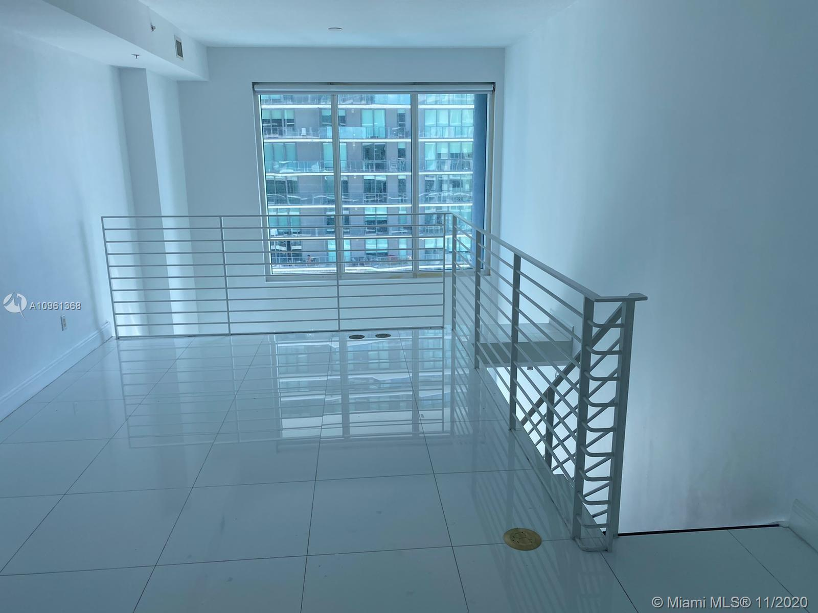 Infinity at Brickell #2808 photo03