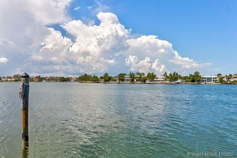 Biscayne Beach # photo05