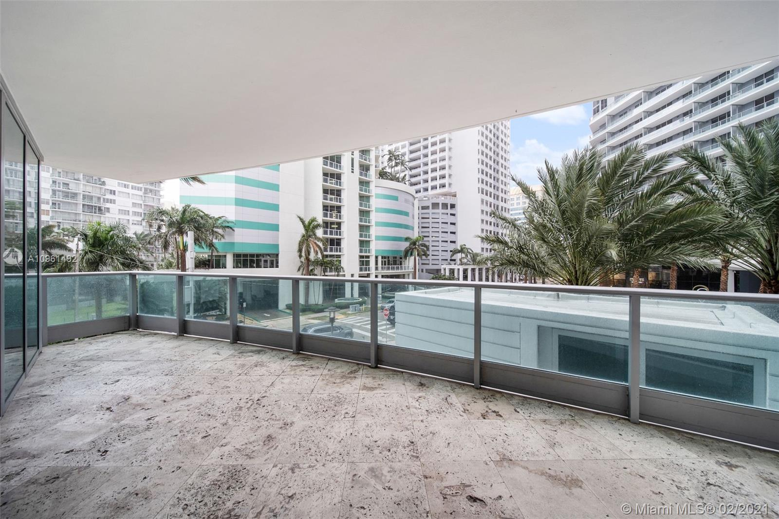1331 Brickell Bay Dr #208 photo023