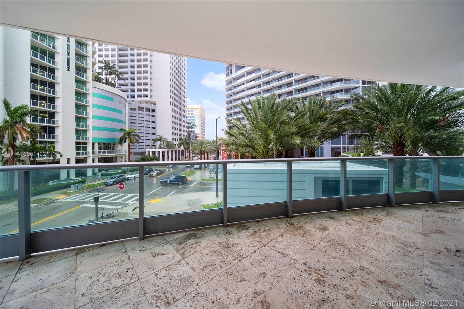 1331 Brickell Bay Dr #208 photo022
