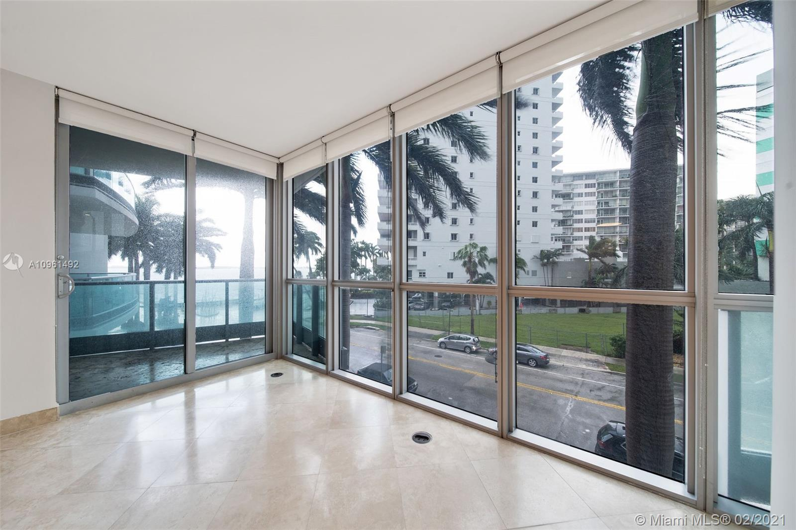 1331 Brickell Bay Dr #208 photo07