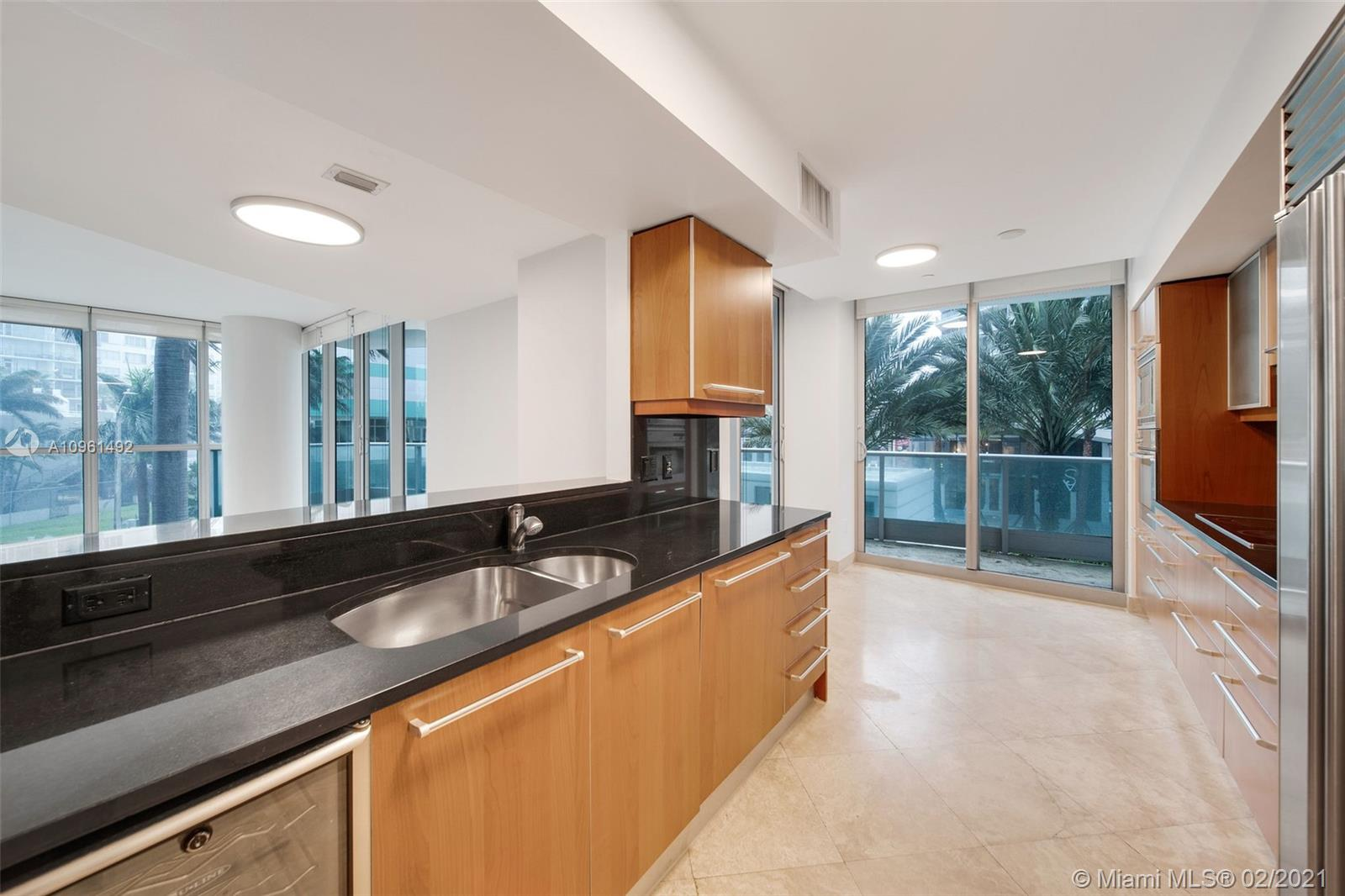 1331 Brickell Bay Dr #208 photo09