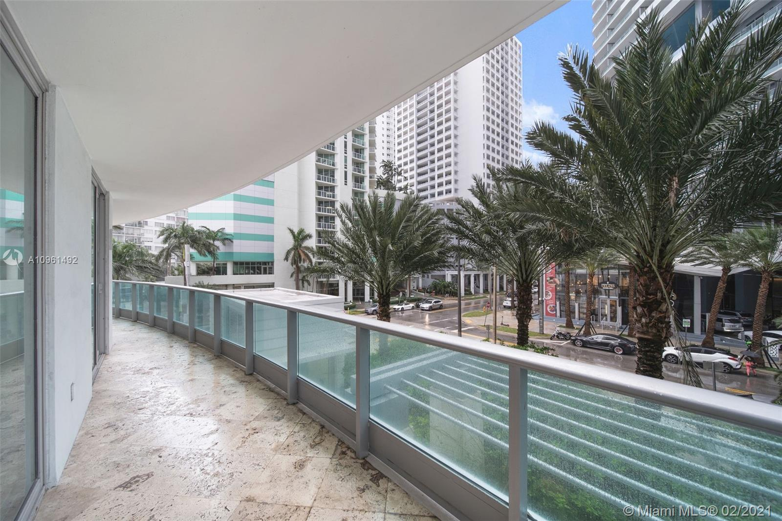1331 Brickell Bay Dr #208 photo024
