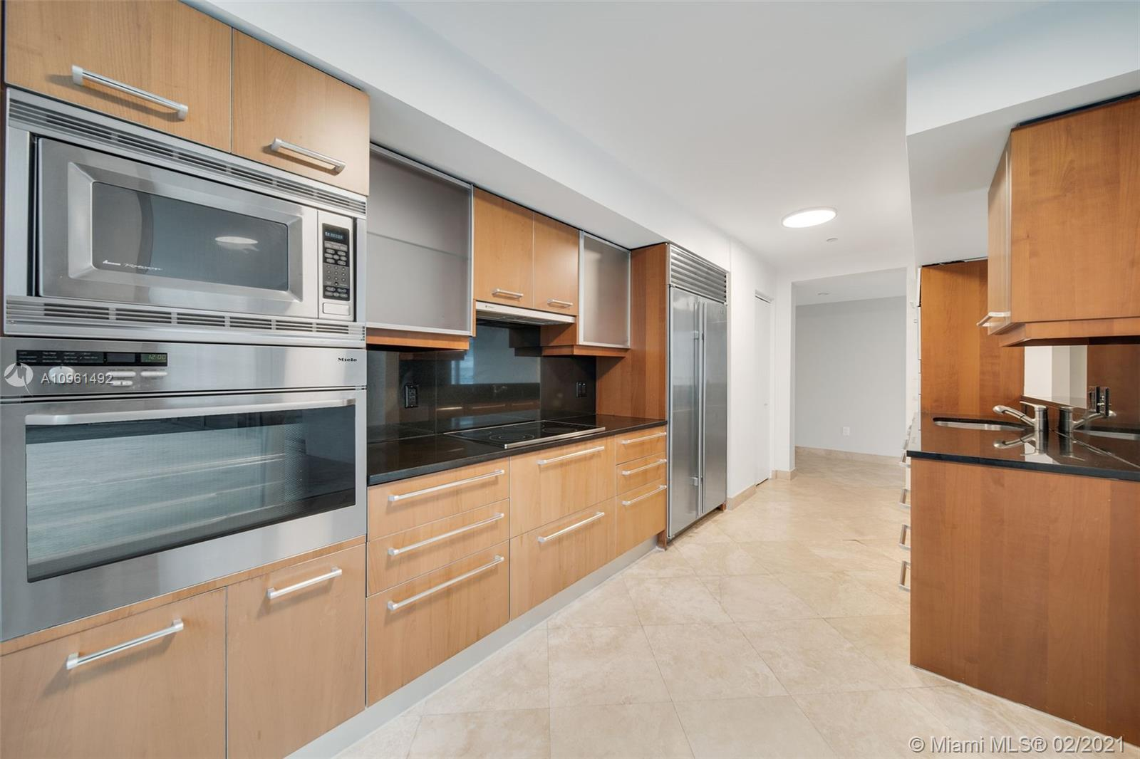 1331 Brickell Bay Dr #208 photo011