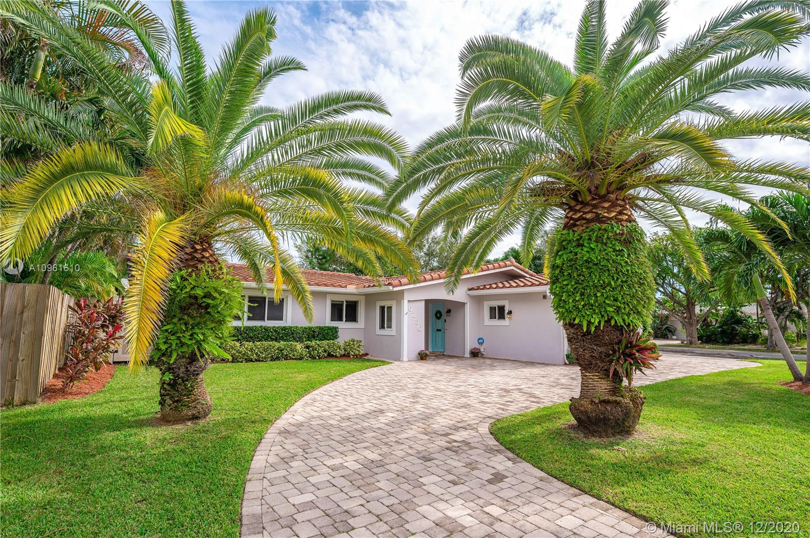 Property for sale at 6230 NE 19th Ave, Fort Lauderdale,  Florida 33308