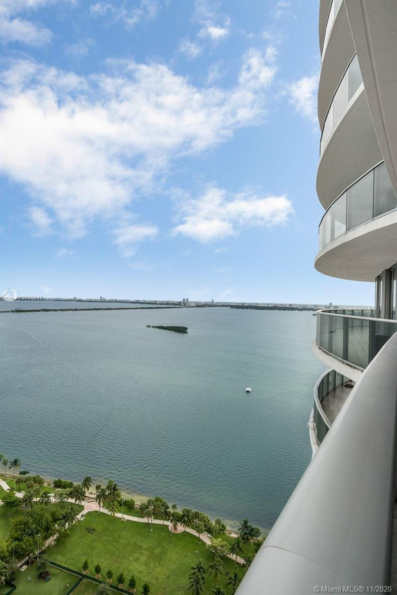 Aria on the Bay #3511 photo22