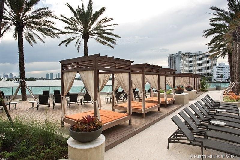 Flamingo South Beach #1138S photo11