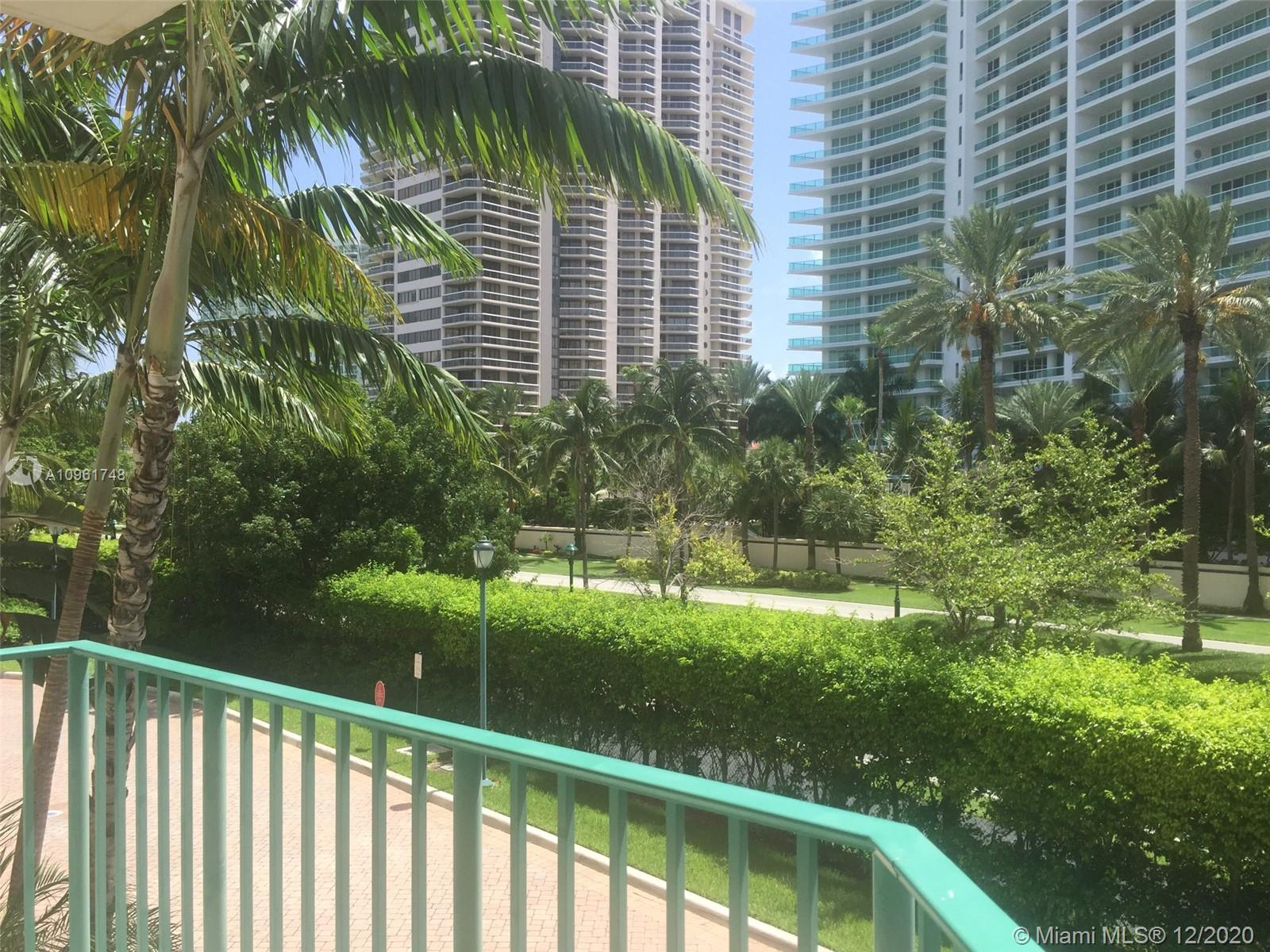 Turnberry Village North Tower #211 - 20000 E Country Club Dr #211, Aventura, FL 33180