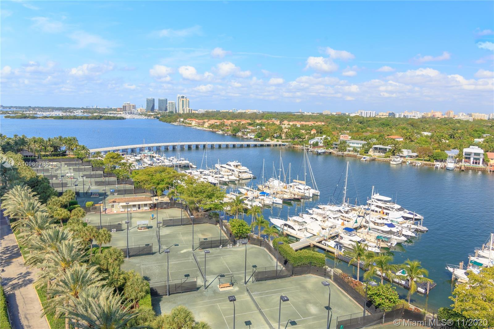 3 Grove Isle Dr # C1210, Miami, Florida 33133, 3 Bedrooms Bedrooms, ,3 BathroomsBathrooms,Residential,For Sale,3 Grove Isle Dr # C1210,A10961785