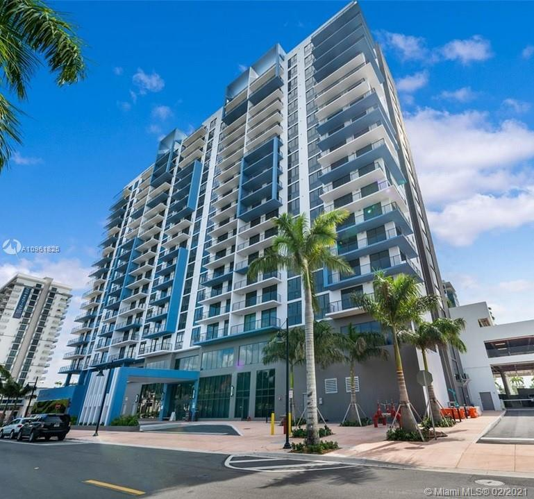 5350 Park #1107 - 5350 NW 84th Ave #1107, Doral, FL 33166