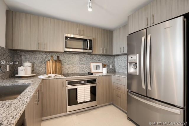5350 NW 84th Ave #1107 photo08