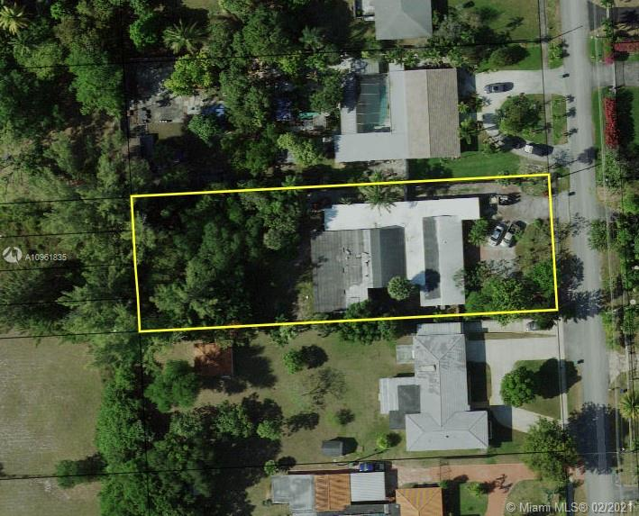 Main property image for  17620 NW 18th Ave