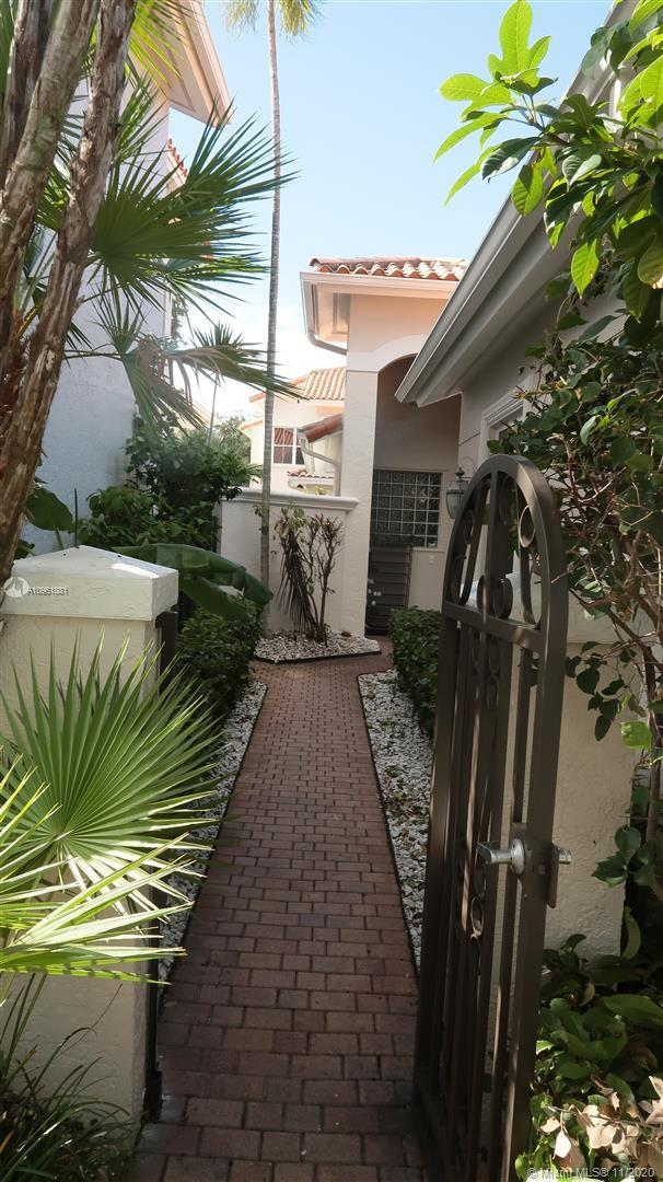 Photo of 1496 Breakwater Ter # listing for Sale