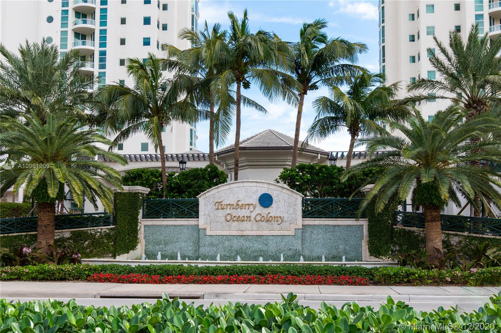 Turnberry Ocean Colony North #1202 - 16047 Collins Ave #1202, Sunny Isles Beach, FL 33160