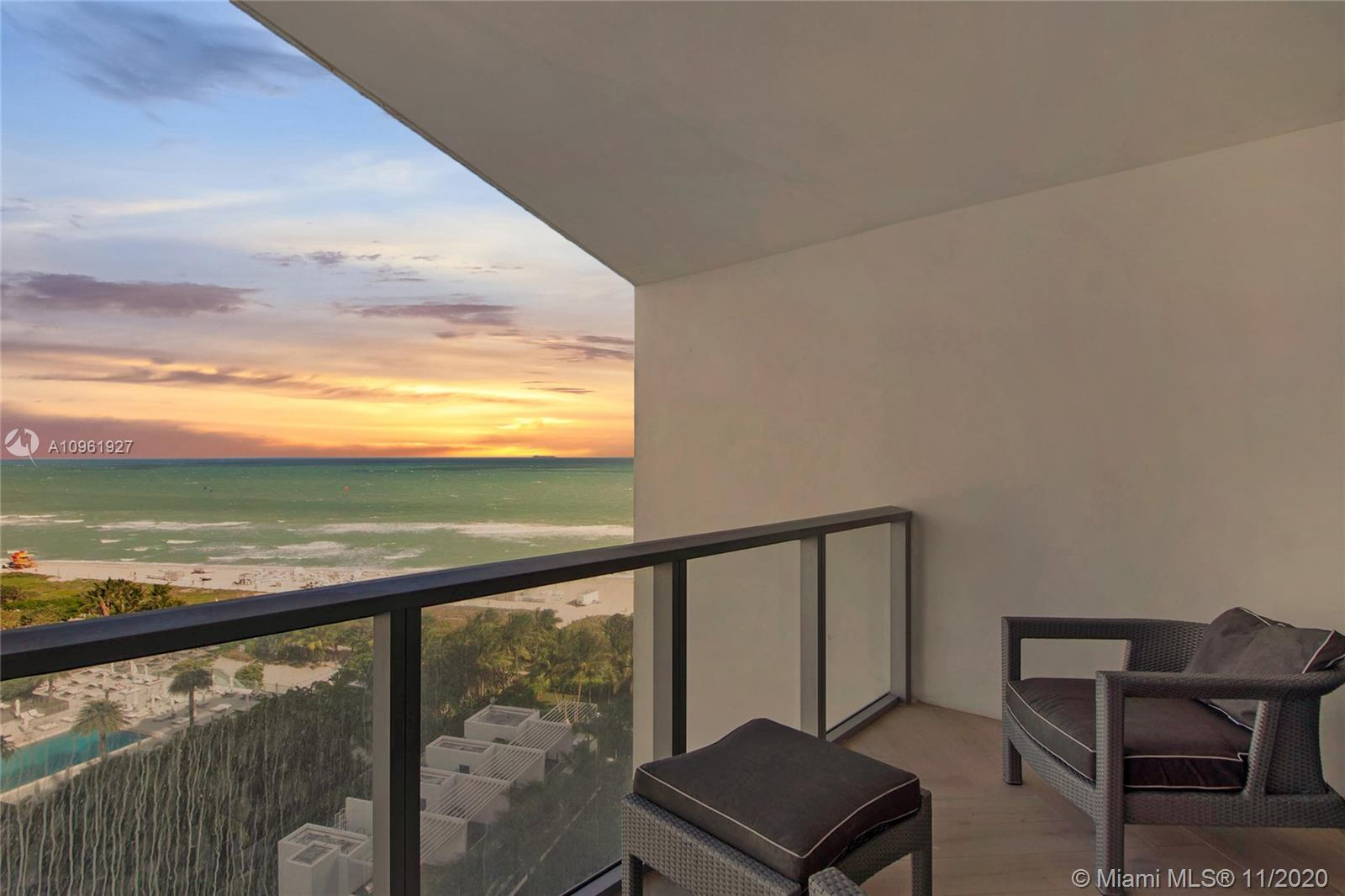 2201 Collins Ave #1211 photo023