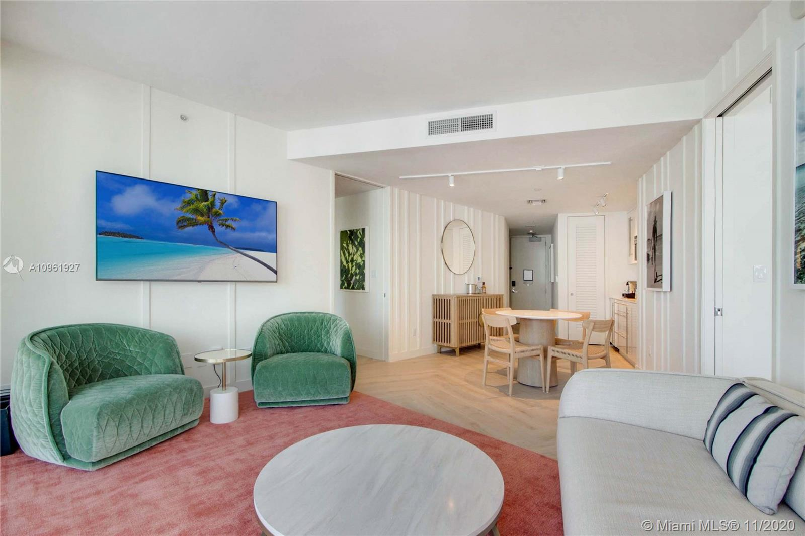 2201 Collins Ave #1211 photo012