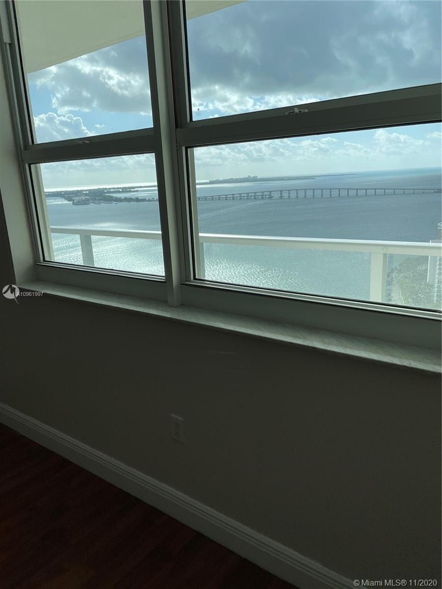 1155 Brickell Bay Dr #3207 photo012