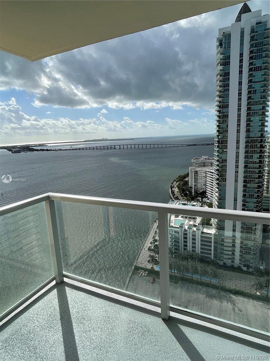 1155 Brickell Bay Dr #3207 photo07