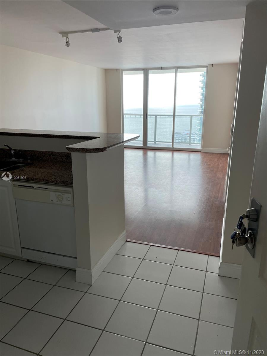 1155 Brickell Bay Dr #3207 photo024