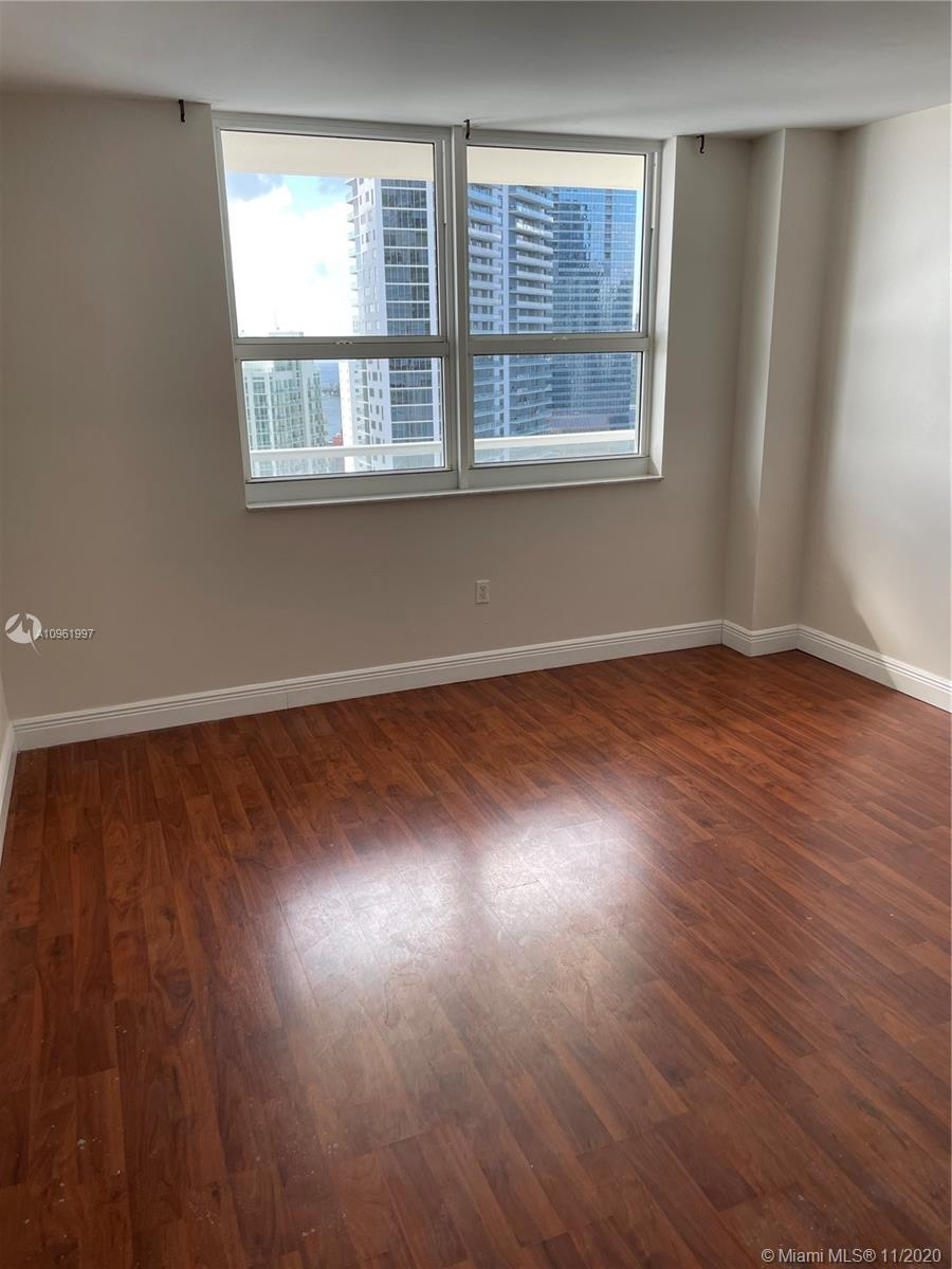 1155 Brickell Bay Dr #3207 photo014