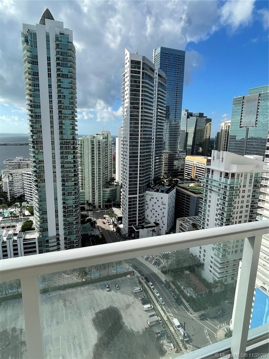 1155 Brickell Bay Dr #3207 photo04