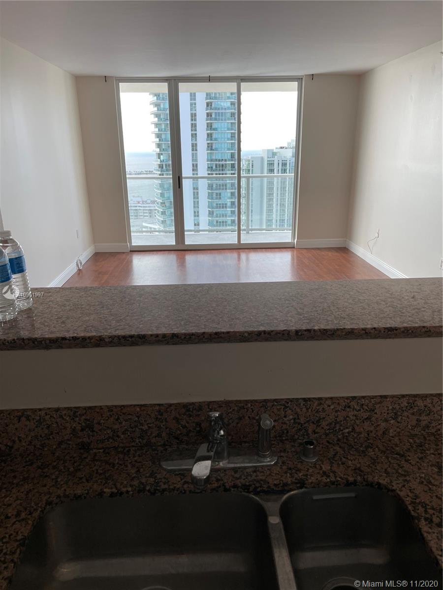 1155 Brickell Bay Dr #3207 photo021