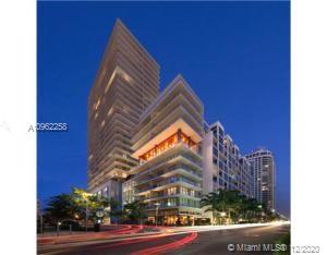 Two Midtown #H1611 - 3470 E Coast Ave #H1611, Miami, FL 33137